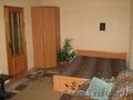 Квартира с мебелью тел:89877356629