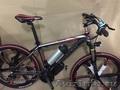 Электровелосипеды,  фэтбайки,  велосипеды
