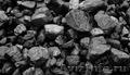 каменный уголь т 464221