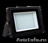 Прожектор светодиодный СДО-5-150 150Вт 160-260В 6500К 12000Лм IP65