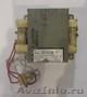 Трансформатор R1S57A для СВЧ- печей