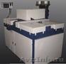 Станок  стыковой сварки арматуры МСО 606 АМСО 40