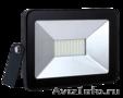 Прожектор светодиодный СДО-5-30 серии PRO 30Вт 230В 6500К 2250Лм IP65