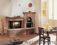 Продаю: угловой камин CONFORT TS 65х100 DX.SX (левое правое расположение)...