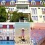 Гостевой дом АтлантикА - Ваш отдых в Крыму!