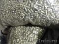 Заклепки алюминиевые ударные оптом и в розницу