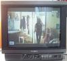Телевизор Sony Trinitron KV-2182M9 54см б/у
