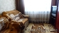 продаю комнату в Бежицком районе г. Брянска
