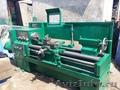 Токарный станок 16К25 РМЦ 1400 мм продам,  Владивосток