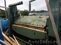 Продам Новый гидравлический листогиб ИВ2144П ,  Владивосток.
