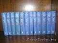 Марк Твен 12 томов 1959г