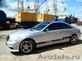 Продам Mercedes Benz S500