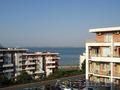 Студия в Болгарии возле г.Святой Влас комплекс Fort Noks Grand Resort