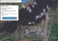 Продам ЯХТ-КЛУБ на Рыбинском Водохранилище