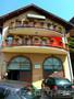 Большой дом для дружной семьи с готовым бизнесом в Белграде