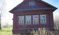 Продам дом и земельный участок в д.Горбачево Кимрского района
