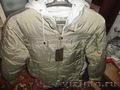 Курточка демисезонная новая р.46 – 48 и 50-52