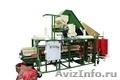 оборудование машина для фасовки упаковки овощей и картофеля УД-5