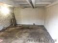 Продам гараж в ГК №10 г.Кимры (Новое Савелово)