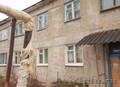 Продам 2-х комнатную квартиру в с. Ильинском Кимрского района недорого