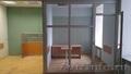 сдаются офисные помещения на Шпалерной ул