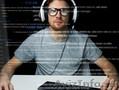 Частный компьютерный мастер. Ремонт ПК и ноутбуков