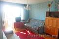 Продам благоустроенную квартиру по ул.Коммунистическая,  д.24 в г.Кимры