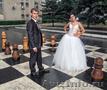 ТАМАДА-ВЕДУЩАЯ, видеооператор-фотограф на свадьбу в Пензе