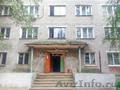Продам комнату 18, 5 кв.м.  в общежитии г.Кимры,  ул. Чапаева,  д.12 (район Новое С