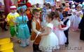 Утренники, выпускные, юбилеи, свадьбы, фото, видео, оператор в Пензе