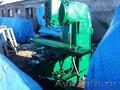 Станок вертикальный консольное-фрезерный ВМ127 продам Владивосток...