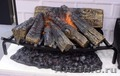 Электрокамины с эффектом пламени 4Д. Тепло и уют в каждый дом!
