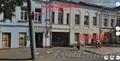 Продаю помещение в центре города Рыбинск