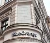 Открытие счета в BlueOrange Bank @isgnews