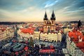 Регистрация бизнеса в Чехии @isgnews