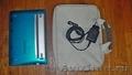 Продам нетбук Asus Eee PC 1011PX в отличном состоянии .