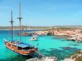 Регистрация компании на  Мальте @isgnews