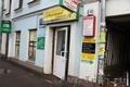 Продаю помещение в центре города Рыбинск,  Крестовая,  46