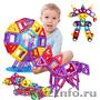 Игрушки для детей оптом отличного качества