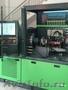 Ремонт форсунок тнвд common rail - Дизель Сервис-102. в Уфе