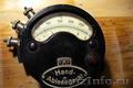 Продам антикварный раритетный немецкий прибор для измерения температур