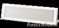 Панель светодиодная LPU-01-ПРИЗМА-PRO 36Вт 230В 4000K 2500Лм 180х1195х19мм БЕЛАЯ