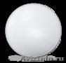 Светильник светодиодный СПБ-3 14Вт 230В 4000К 950лм 260мм белый LLT