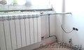 Монтаж,   демонтаж внутренних систем отопления,  водоснабжения и канализации.