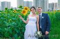 Свадьбы, утренники, выпускные в Пензе, видеооператор, фотограф, фото