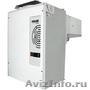 Холодильный моноблок ММ 115 Polair