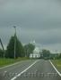 Продаю участок в Московской области ,  газовая магистраль рядом