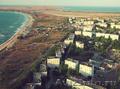 Квартира в Крыму у Моря