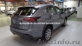 Битый Lexus Аварийный Лексус Скупка Перевертыш Lexus