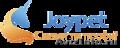 Joypet - интернет-магазин товаров для красоты и здоровья